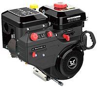 Бензиновый двигатель Zongshen SN420