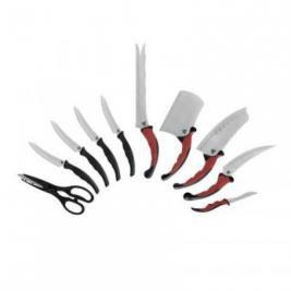 Набор кухонных ножей Контр Про (Contour Pro Knives), фото 2