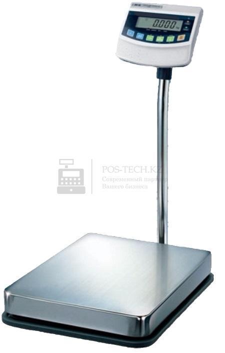 Весы CAS BW-150 арт. 21169