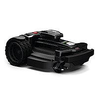 Газонокосилка робот Caiman Tech X6 Elite Ultra
