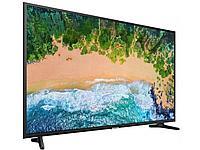 """Информация неактуальна? Телевизоры YASIN """"LED-55E5000 SMART, WI-FI, 4K, Android TV"""