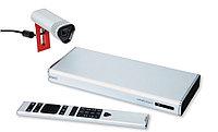 Система видеоконференцсвязи Polycom RealPresence Group 310-720p, EagleEye Acoustic Camera (7200-65320-114), фото 1