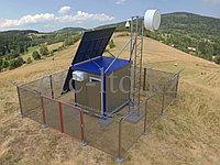 Автономная система электропитания, фото 1
