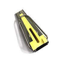 12 Устройство  для форомирования косой бейки, фото 1