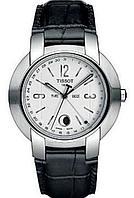 Наручные часы Tissot TXL Round Moon Phase T60.1.424.32