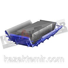 Л-8Д (металлоформа), фото 2