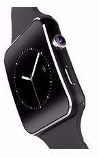 Smart Watch X6 - фото 2