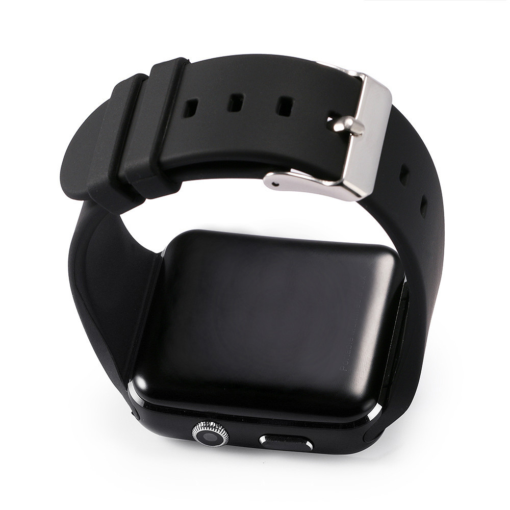 Smart Watch X6 - фото 3