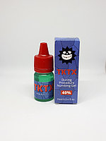 Анестетик TKTX, 15 мл 40%, вторичка