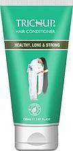 """Кондиционер для волос Тричап """"Здоровые, длинные и сильные""""150 мл"""