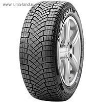 Шина зимняя нешипуемая Pirelli IceZero Friction 255/55 R18 109H