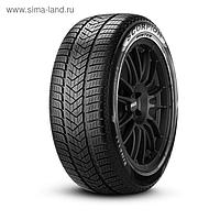 Шина зимняя нешипуемая Pirelli Scorpion Winter 265/60 R18 114H