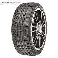 Шина зимняя нешипуемая Pirelli Winter SottoZero 255/40 R19 100V (MO)