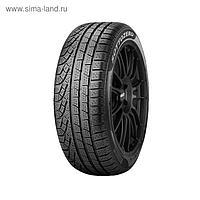 Шина зимняя нешипуемая Pirelli Winter SottoZero Serie II 285/40 R19 103V (N0)
