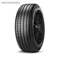 Шина летняя Pirelli Cinturato P7 205/55 R17 95V (J)