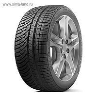 Шина зимняя нешипуемая Michelin Pilot Alpin 4 335/25 R20 103W