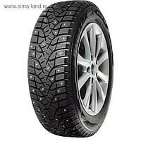 Шина зимняя шипованная Bridgestone Blizzak Spike-02 185/60 R15 84T