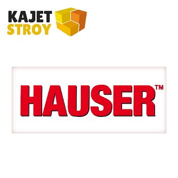 Пена HAUSER