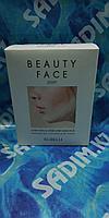 Rubelli Beauty Face - Маски для коррекции контуров лица (большая)