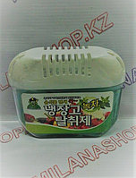 Поглатитель запахов (Корея)