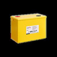 Аккумулятор PowerSafe 6V170