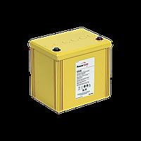 Аккумуляторная батарея PowerSafe 12V45
