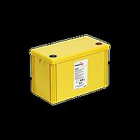 Аккумуляторная батарея PowerSafe 12V70