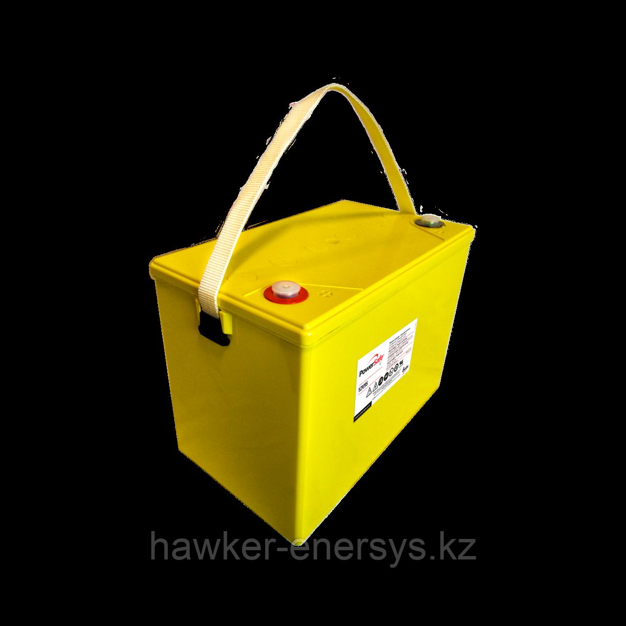 Аккумуляторная батарея PowerSafe 12V95