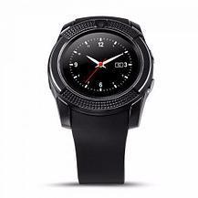 Smart watch v8 - фото 3
