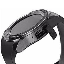 Smart watch v8 - фото 4