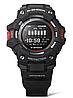 Наручные часы GBD-100-1ER