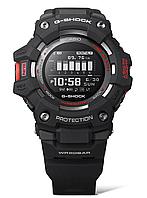 Наручные часы GBD-100-1ER, фото 1