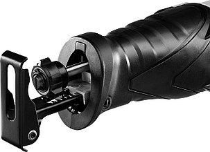 Пила сабельная (электроножовка) ЗУБР, 850 Вт, 0-2800 ход/мин (ЗПС-850 Э), фото 2