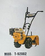 Культиватор дизель Т92002 Texa