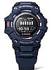 Наручные часы GBD-100-2ER