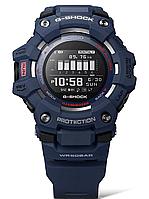 Наручные часы GBD-100-2ER, фото 1