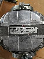 103M-2025/Q, фото 1