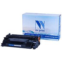 NV Print NV-CF226X лазерный картридж (NV-CF226X)