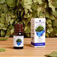 """Эфирное масло """"Чайное дерево"""", флакон-капельница, аннотация, 10 мл, дезинфицирующее, фото 1"""