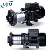 Центробежные, многоступенчатые Leo Pump