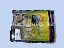 Ремкомплект ТНВД LINSHI PW2000 (A) ДВС WD615 290 CP800011