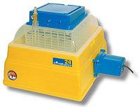 Novital Covatutto 24 Automatica инкубатор автоматический для яиц