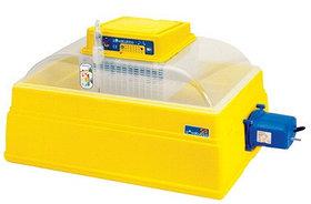 Novital Covatutto 54 Automatica инкубатор с автоматическим переворотом яиц