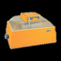 Novital Covatutto 54 автоматический инкубатор для яиц