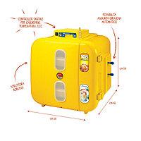 Novital Covatutto 108 инкубатор автоматический бытовой для яиц