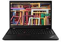 Ноутбук Lenovo ThinkPad T15 (20S60021RT)