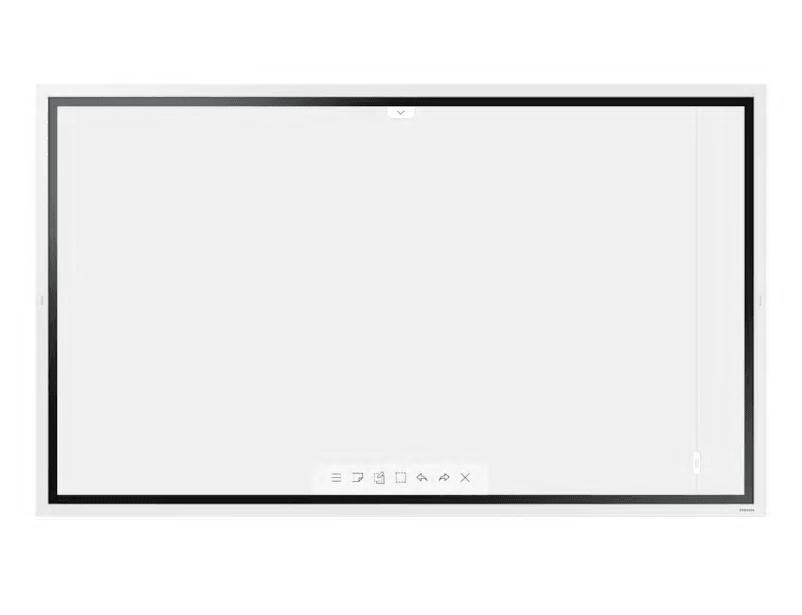 LED панель Samsung LH65WMRWBGCXCI