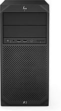 Рабочая станция HP Europe Z2 G4 (6TX62EA)