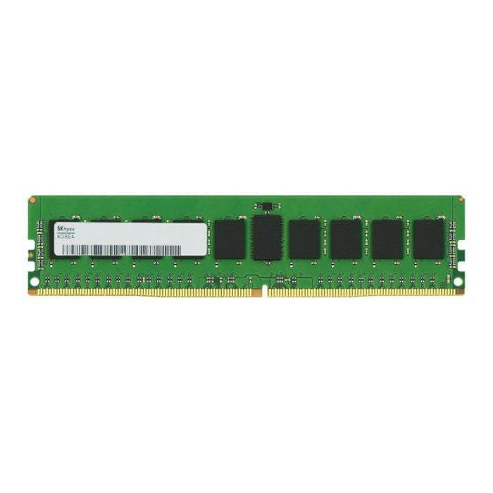Оперативная память 64GB DDR4 2933 MT/s Hynix DRAM HMAA8GR7AJR4N-WMT4