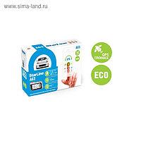 Автосигнализация Starline A63 ECO GSM